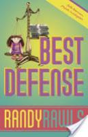 Cover image for Best Defense