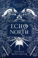 Cover image for Echo North