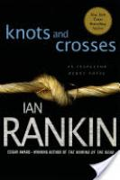 Cover image for Knots and Crosses