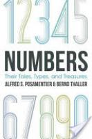Cover image for Numbers