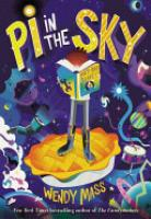 Cover image for Pi in the Sky