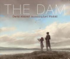 Cover image for The Dam