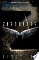 Cover image for Zeroboxer