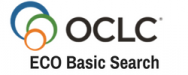 ECO Basic Search