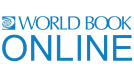 World Book Online