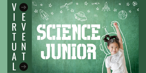 Science Junior image