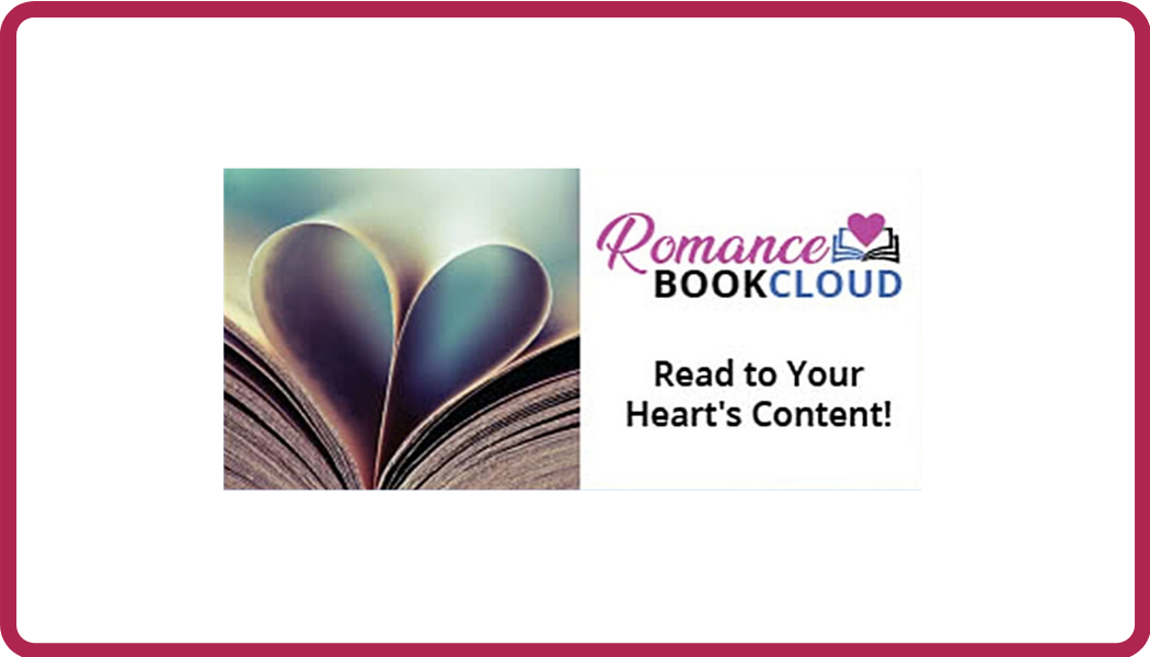 Tumble Book Romance Book Cloud